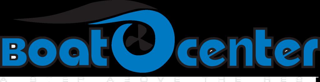 boatctr.com logo